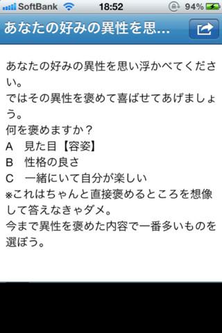 test02.jpg