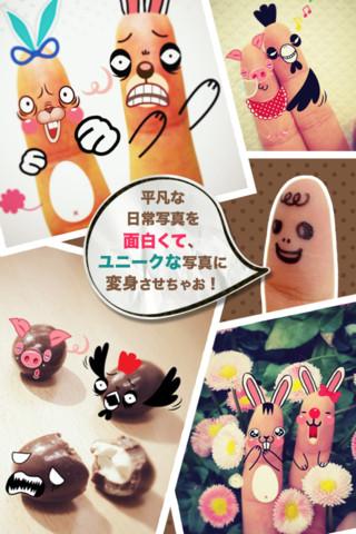 finger01.jpg