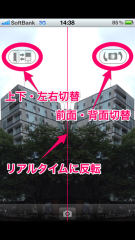 sayukamera01.jpg
