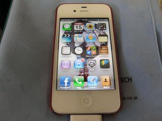2012121501.jpg